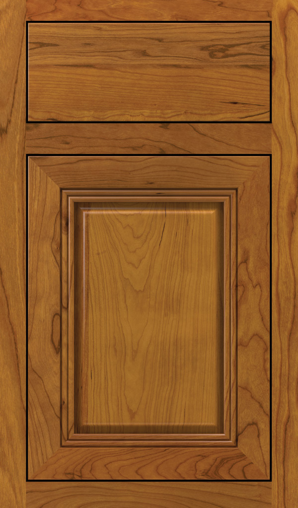 cambridge_cherry_inset_cabinet_door_pheasant