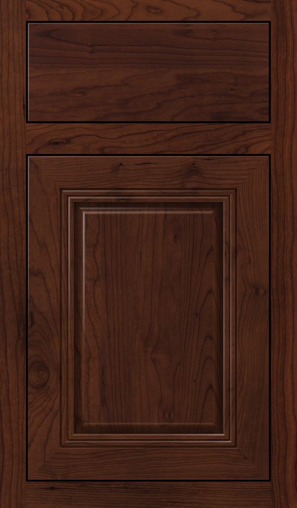 cambridge_cherry_inset_cabinet_door_sepia
