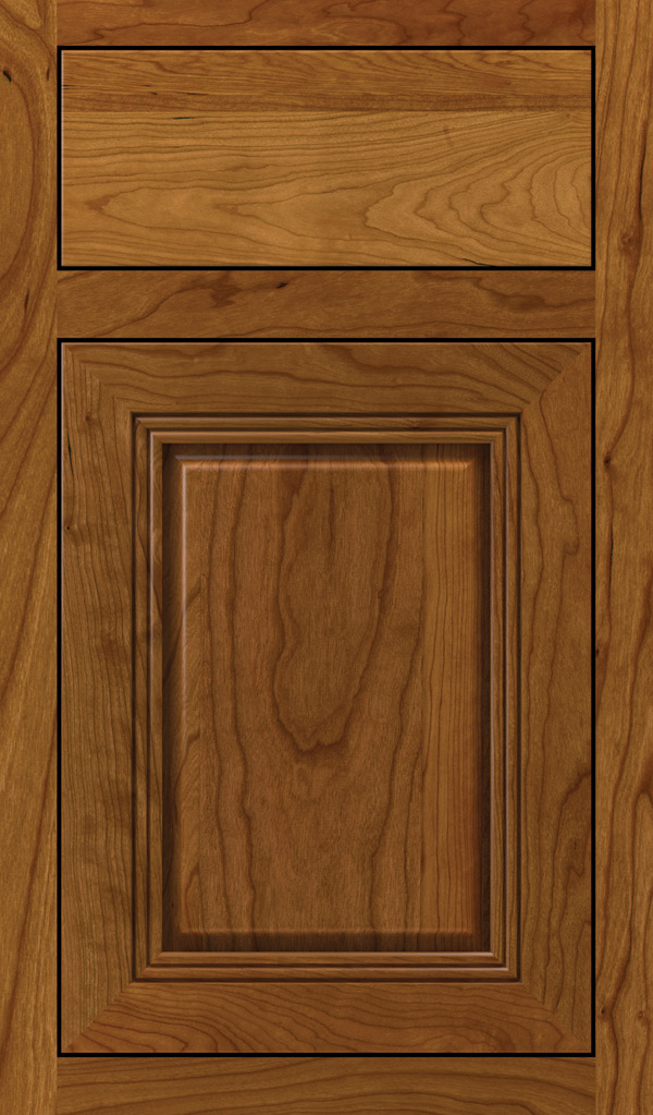 cambridge_cherry_inset_cabinet_door_suede
