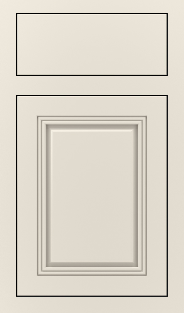 cambridge_maple_inset_cabinet_door_agreeable_gray