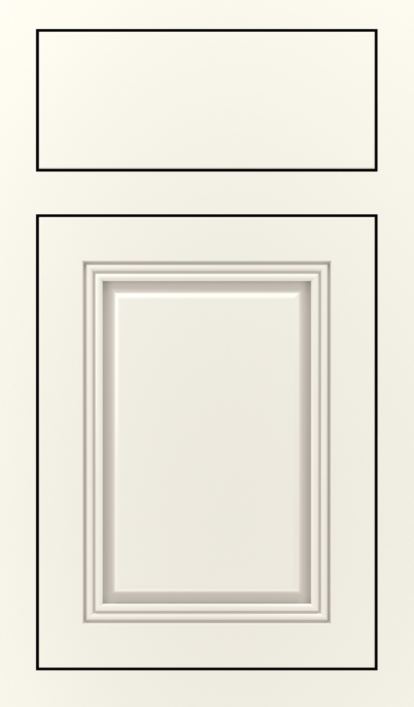 cambridge_maple_inset_cabinet_door_extra_white