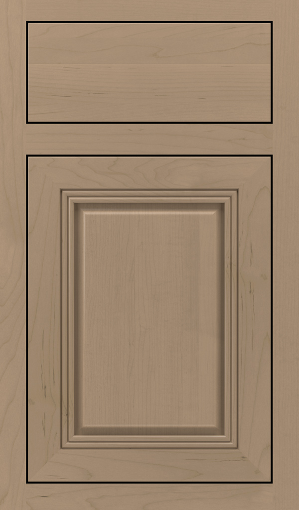 cambridge_maple_inset_cabinet_door_fog