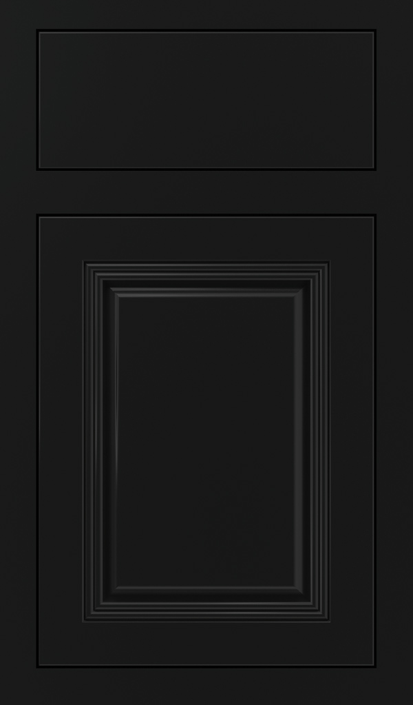 cambridge_maple_inset_cabinet_door_jet