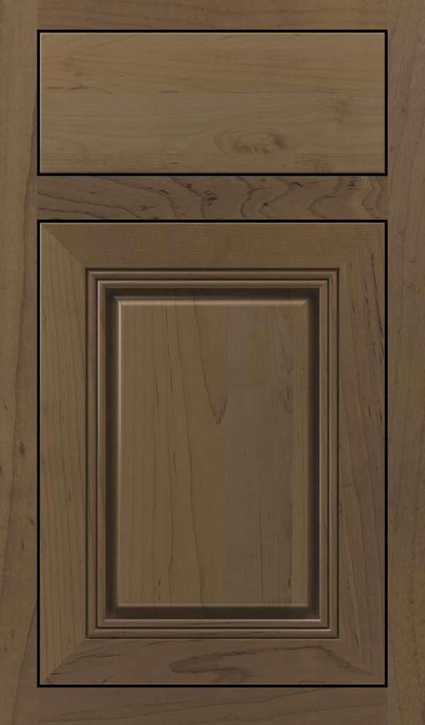 cambridge_maple_inset_cabinet_door_kindling