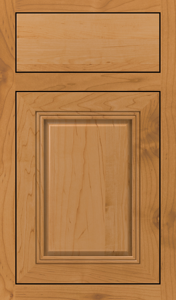 cambridge_maple_inset_cabinet_door_pheasant