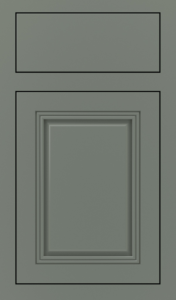 cambridge_maple_inset_cabinet_door_retreat