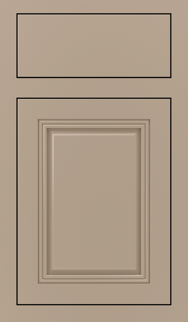 cambridge_maple_inset_cabinet_door_true_taupe