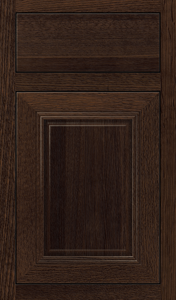 cambridge_quartersawn_oak_inset_cabinet_door_bombay