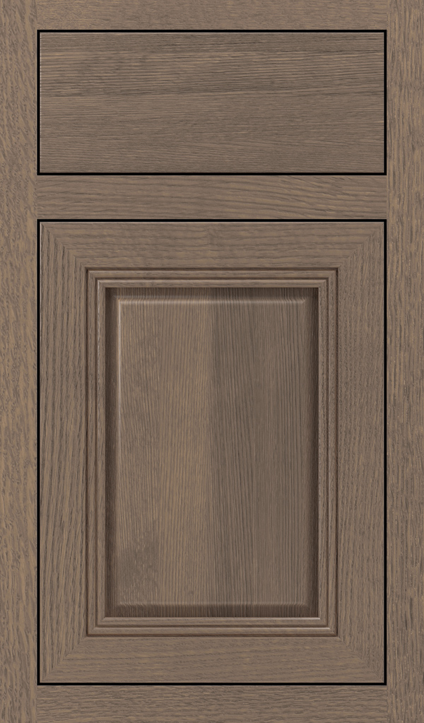 cambridge_quartersawn_oak_inset_cabinet_door_cliff