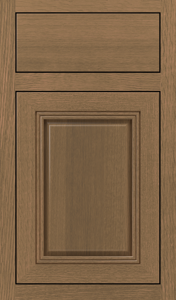 cambridge_quartersawn_oak_inset_cabinet_door_gunny