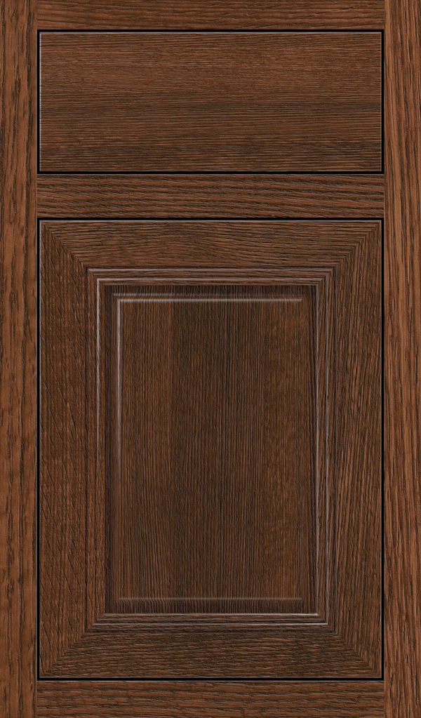 cambridge_quartersawn_oak_inset_cabinet_door_sepia