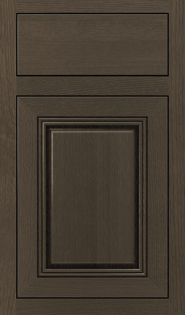 cambridge_quartersawn_oak_inset_cabinet_door_shadow