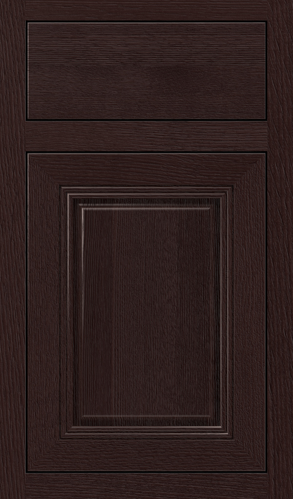 cambridge_quartersawn_oak_inset_cabinet_door_teaberry