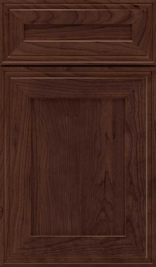 daladier_5pc_cherry_recessed_panel_cabinet_door_malbec