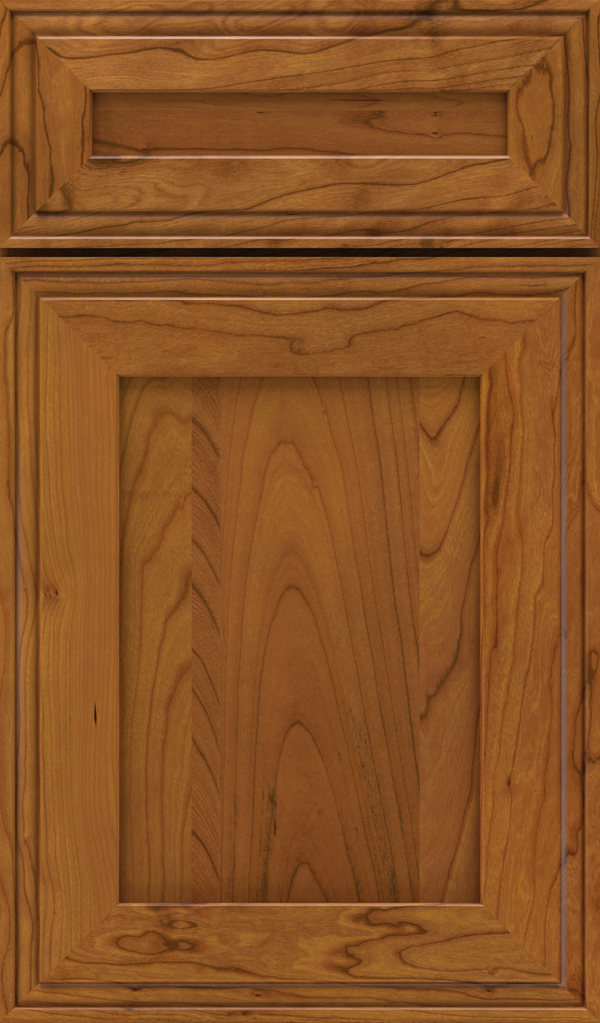 daladier_5pc_cherry_recessed_panel_cabinet_door_pheasant