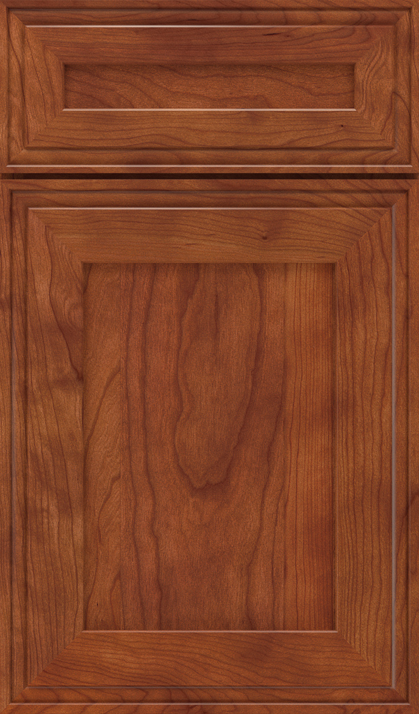 daladier_5pc_cherry_recessed_panel_cabinet_door_shetland