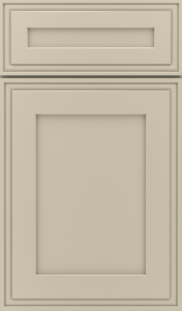 daladier_5pc_maple_recessed_panel_cabinet_door_analytical_gray