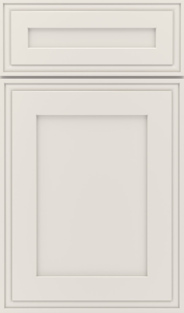 daladier_5pc_maple_recessed_panel_cabinet_door_crushed_ice