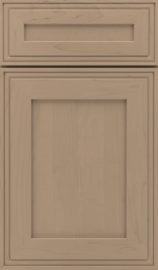 daladier_5pc_maple_recessed_panel_cabinet_door_fog