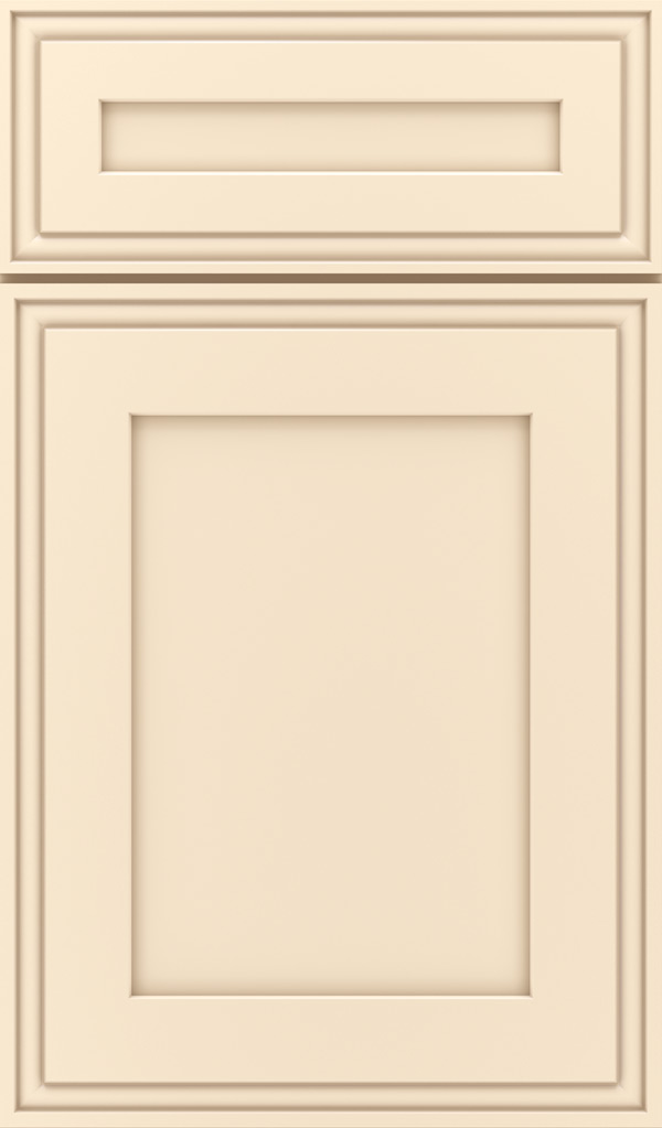 daladier_5pc_maple_recessed_panel_cabinet_door_jasmine