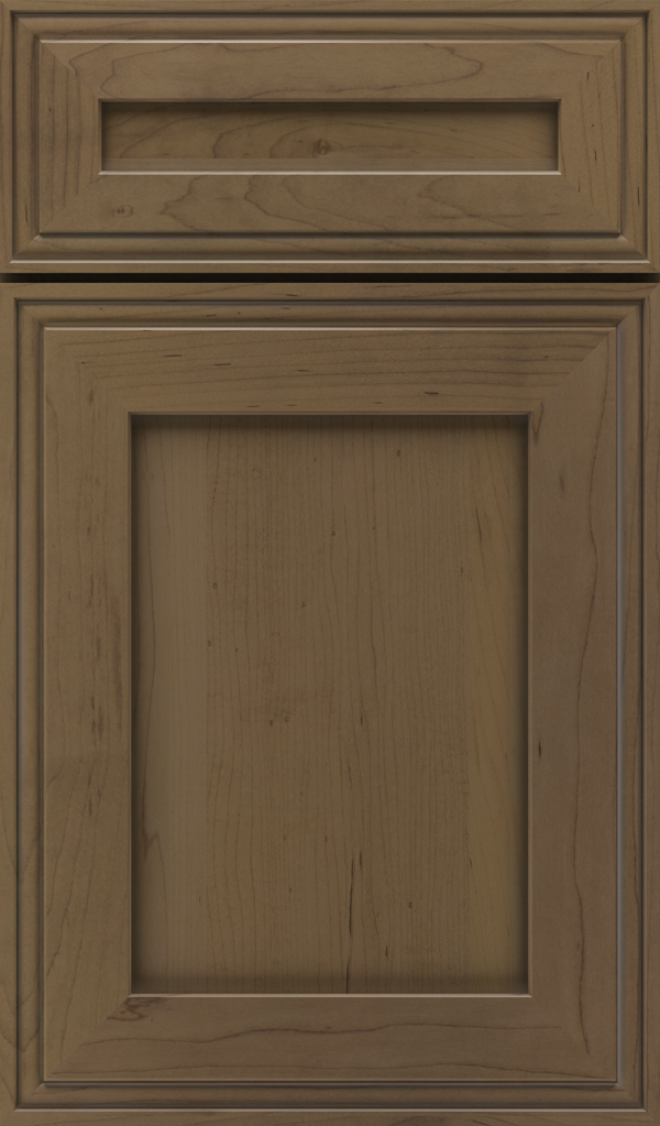 daladier_5pc_maple_recessed_panel_cabinet_door_kindling