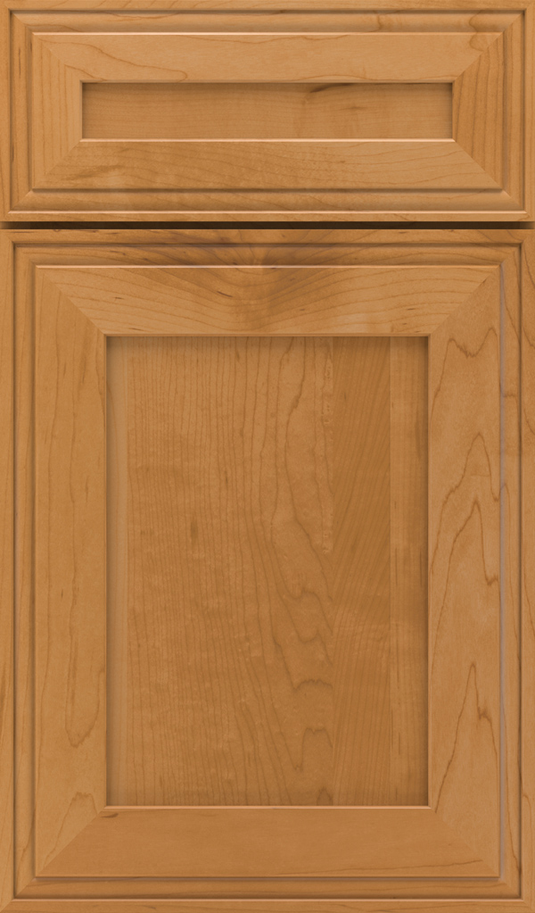 daladier_5pc_maple_recessed_panel_cabinet_door_pheasant