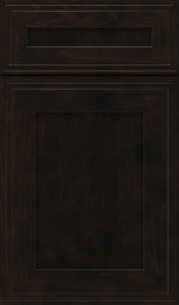 daladier_5pc_maple_recessed_panel_cabinet_door_teaberry