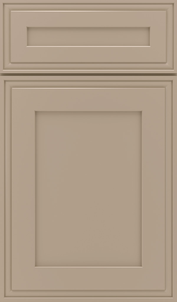 daladier_5pc_maple_recessed_panel_cabinet_door_true_taupe