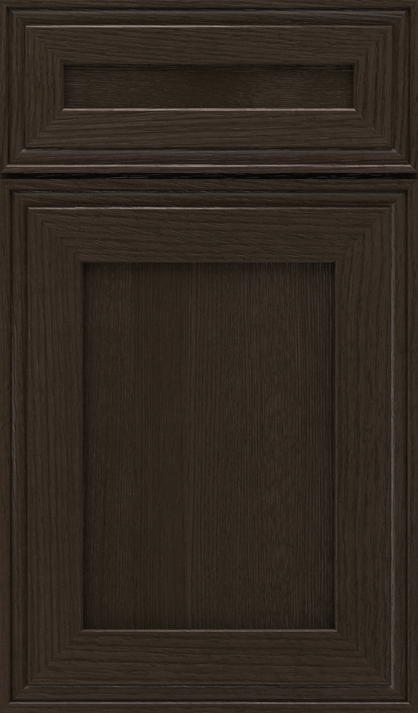 daladier_5pc_quartersawn_oak_recessed_panel_cabinet_door_coyote