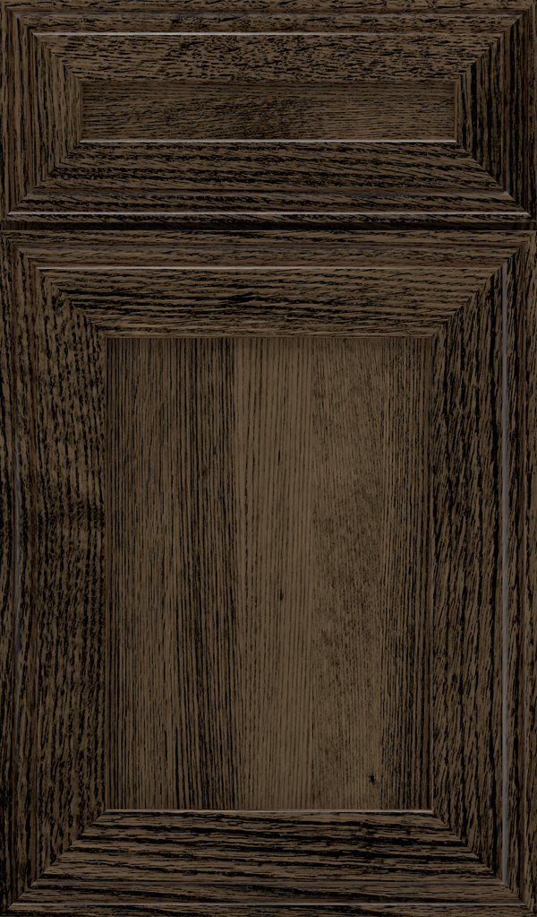 daladier_5pc_quartersawn_oak_recessed_panel_cabinet_door_kindling_relic