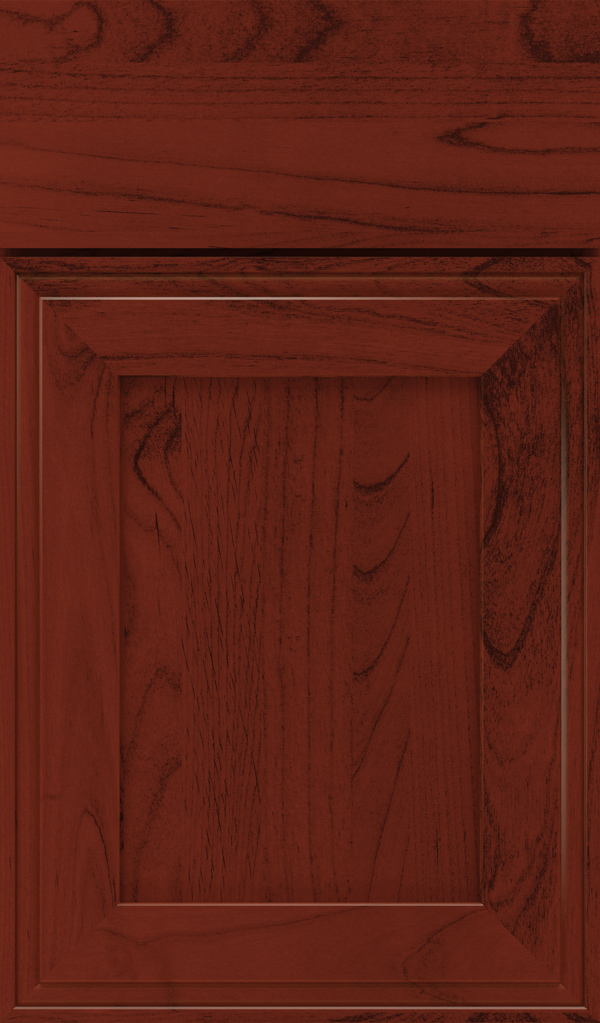 daladier_alder_recessed_panel_cabinet_door_arlington