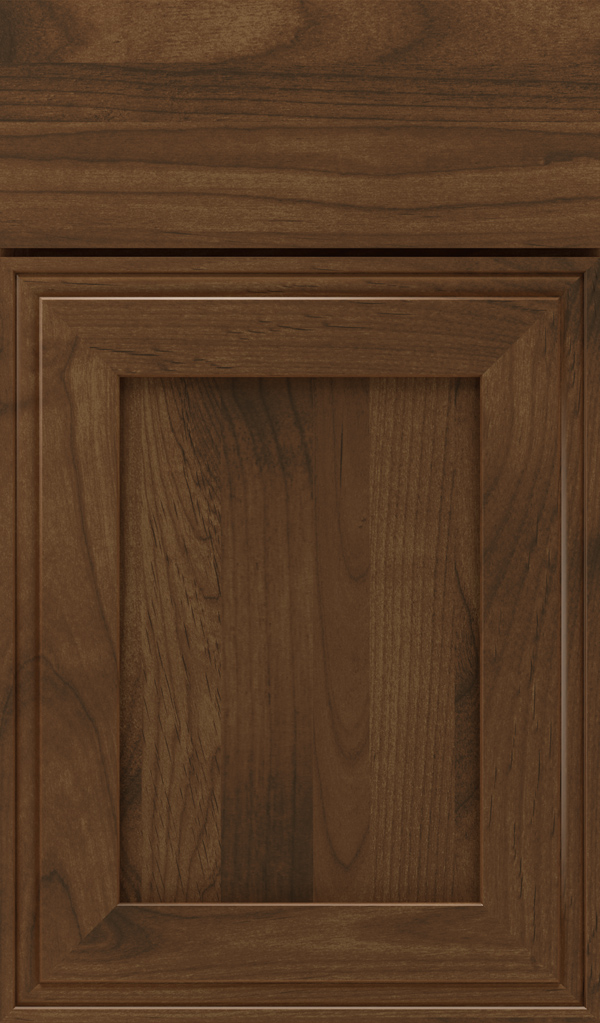 daladier_alder_recessed_panel_cabinet_door_mink