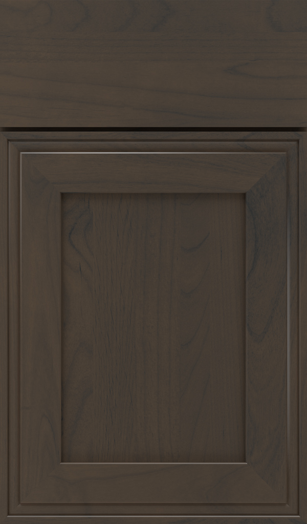 daladier_alder_recessed_panel_cabinet_door_shadow