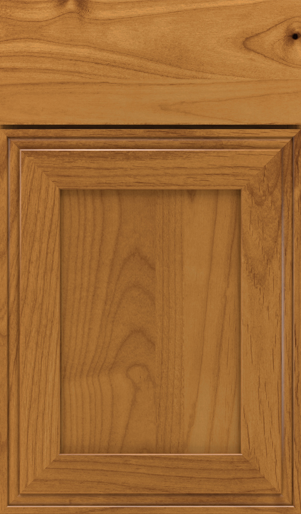 daladier_alder_recessed_panel_cabinet_door_wheatfield