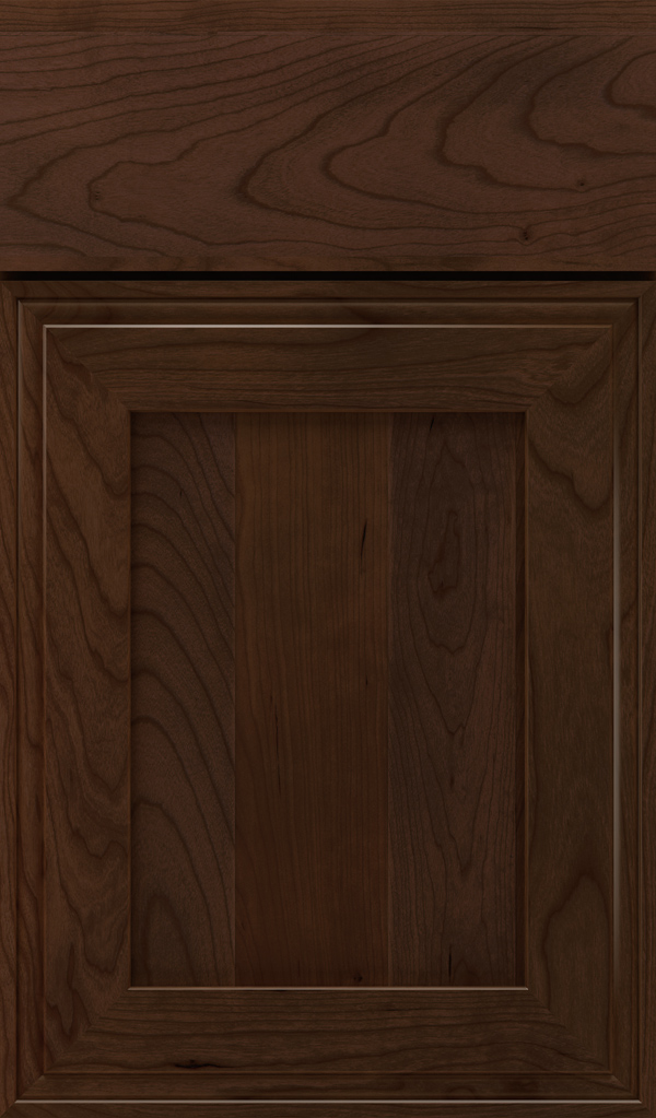 daladier_cherry_recessed_panel_cabinet_door_bombay