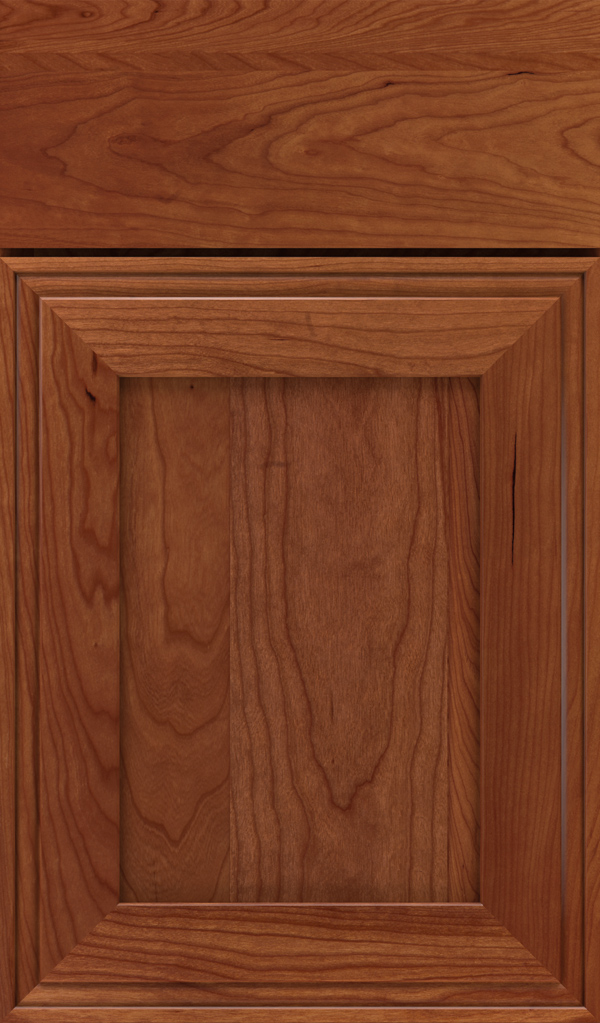 daladier_cherry_recessed_panel_cabinet_door_brandywine