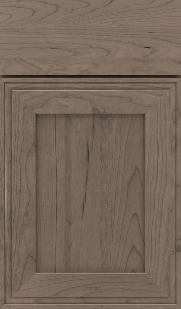 daladier_cherry_recessed_panel_cabinet_door_cliff
