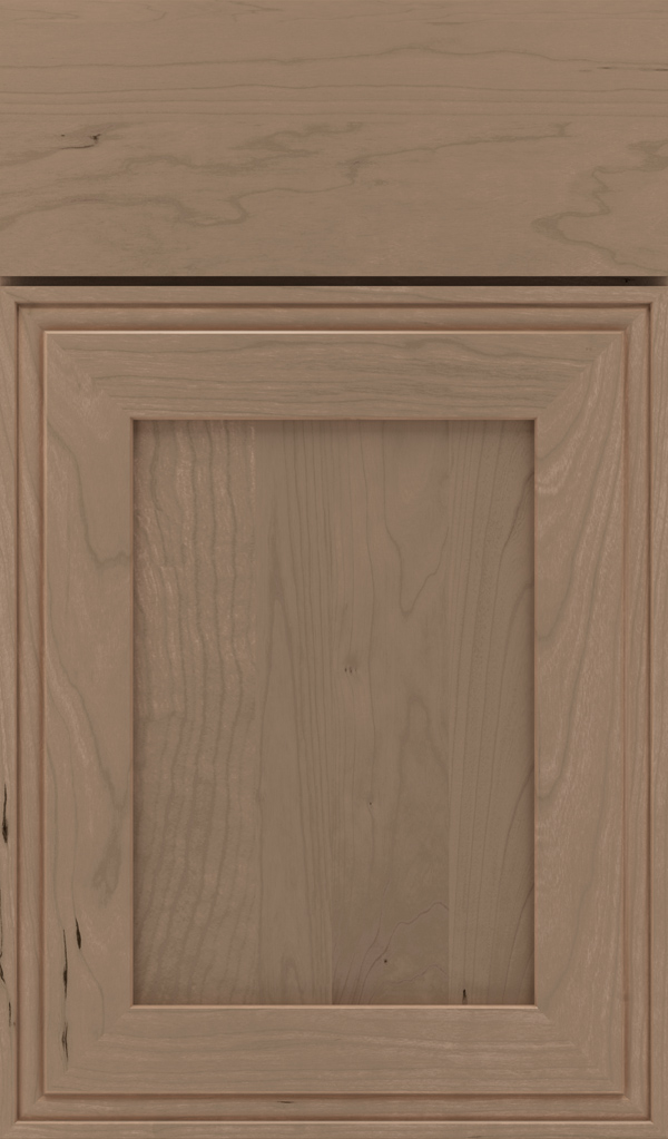 daladier_cherry_recessed_panel_cabinet_door_fog