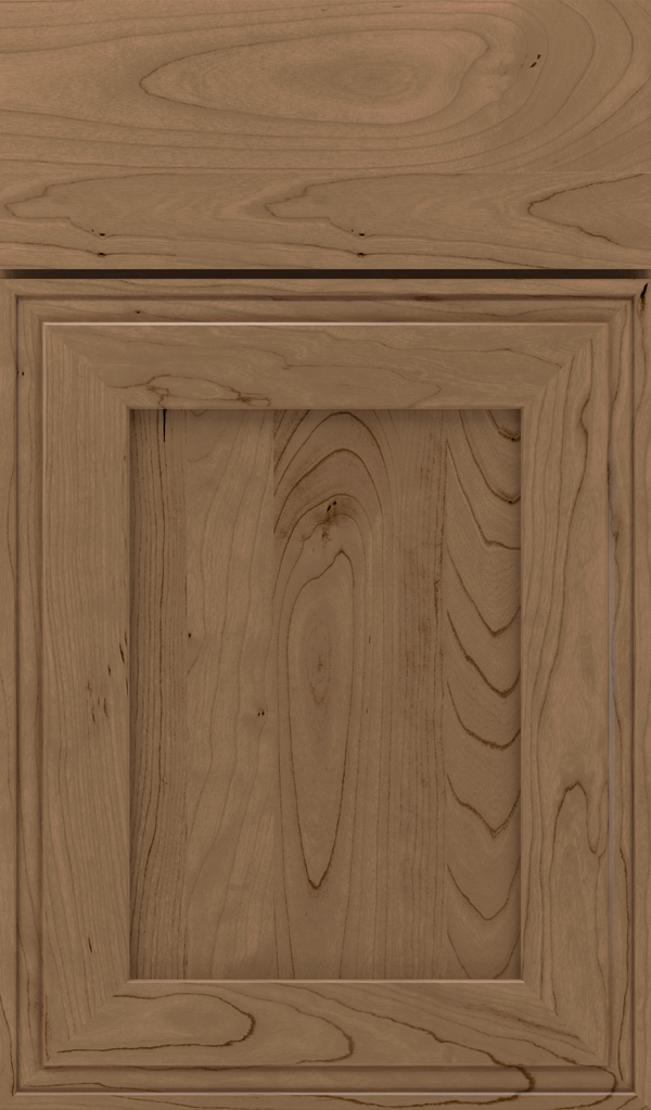 daladier_cherry_recessed_panel_cabinet_door_gunny