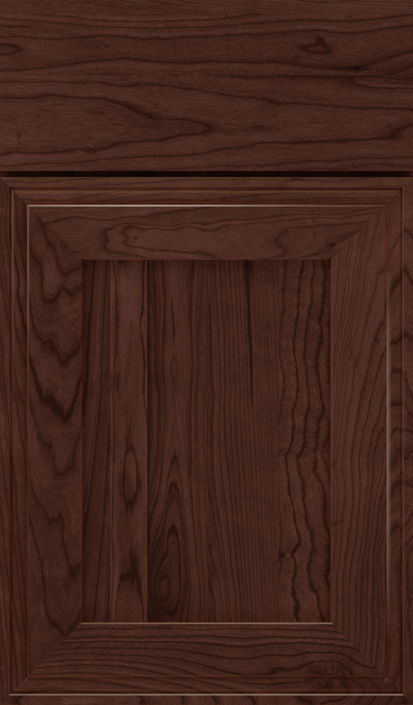 daladier_cherry_recessed_panel_cabinet_door_malbec