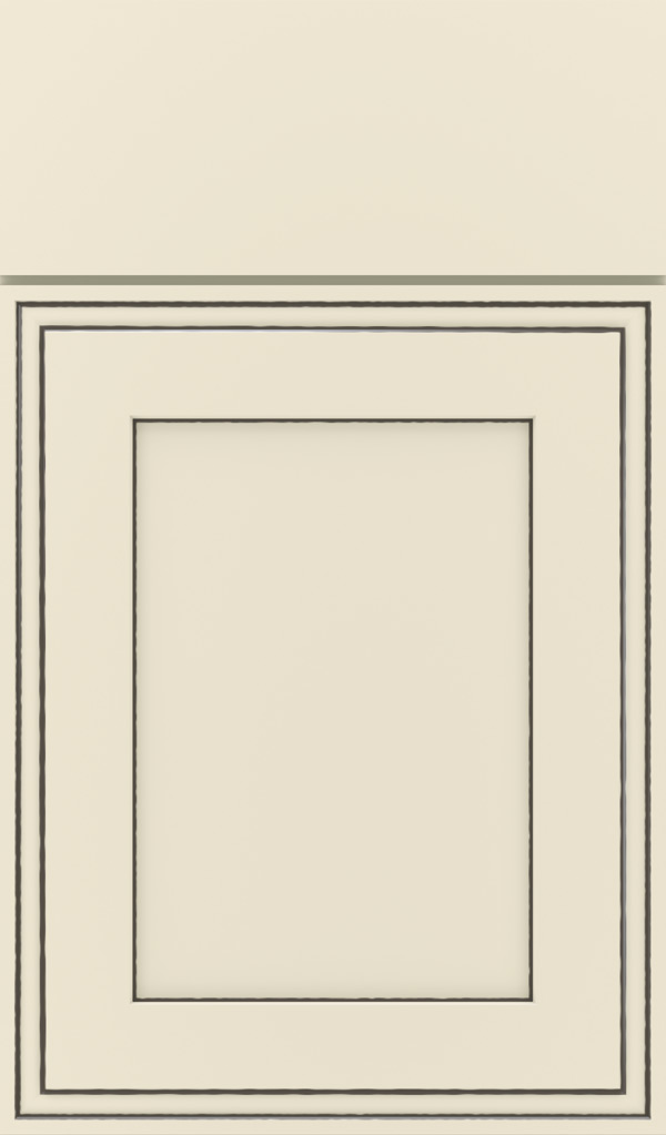 daladier_maple_recessed_panel_cabinet_door_chantille_expresso