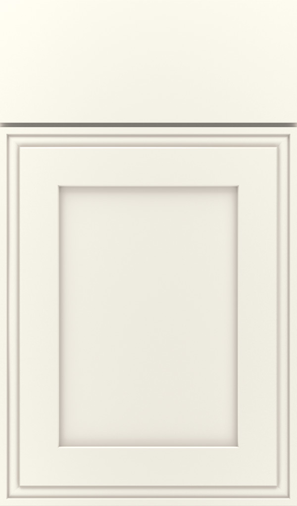 daladier_maple_recessed_panel_cabinet_door_extra_white