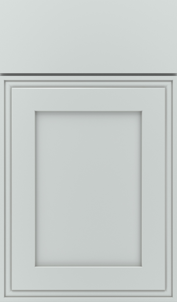 daladier_maple_recessed_panel_cabinet_door_north_star