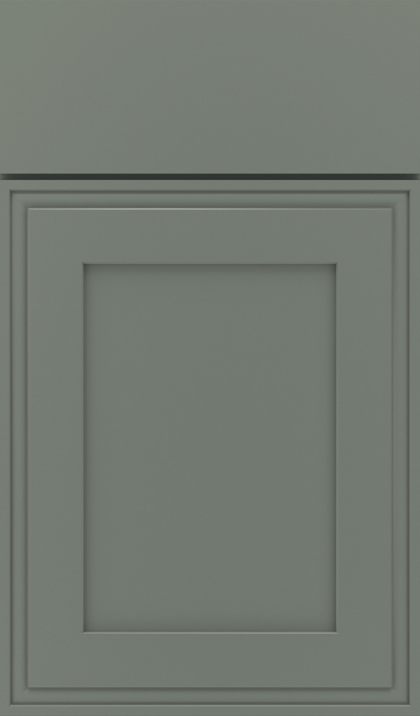 daladier_maple_recessed_panel_cabinet_door_retreat