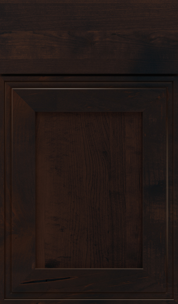 daladier_maple_recessed_panel_cabinet_door_sumatra