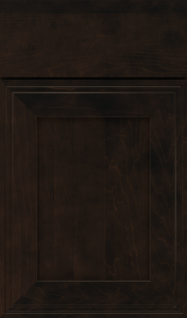 daladier_maple_recessed_panel_cabinet_door_teaberry