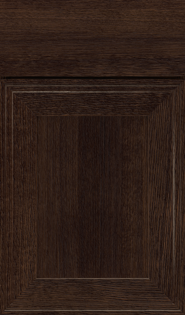 daladier_quartersawn_oak_recessed_panel_cabinet_door_bombay