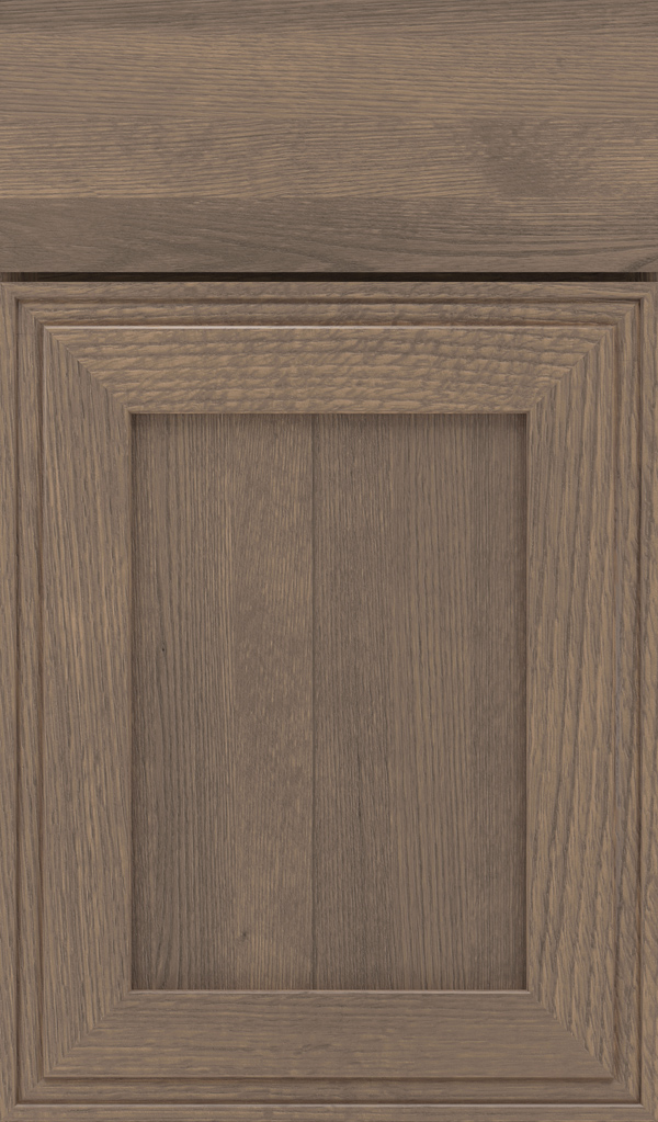 daladier_quartersawn_oak_recessed_panel_cabinet_door_cliff