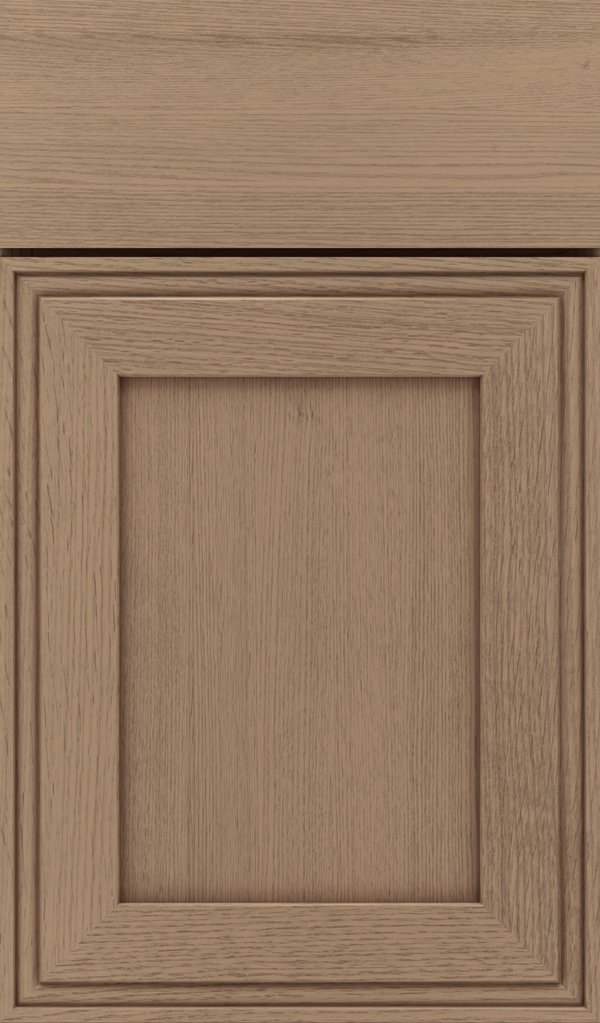 daladier_quartersawn_oak_recessed_panel_cabinet_door_fog