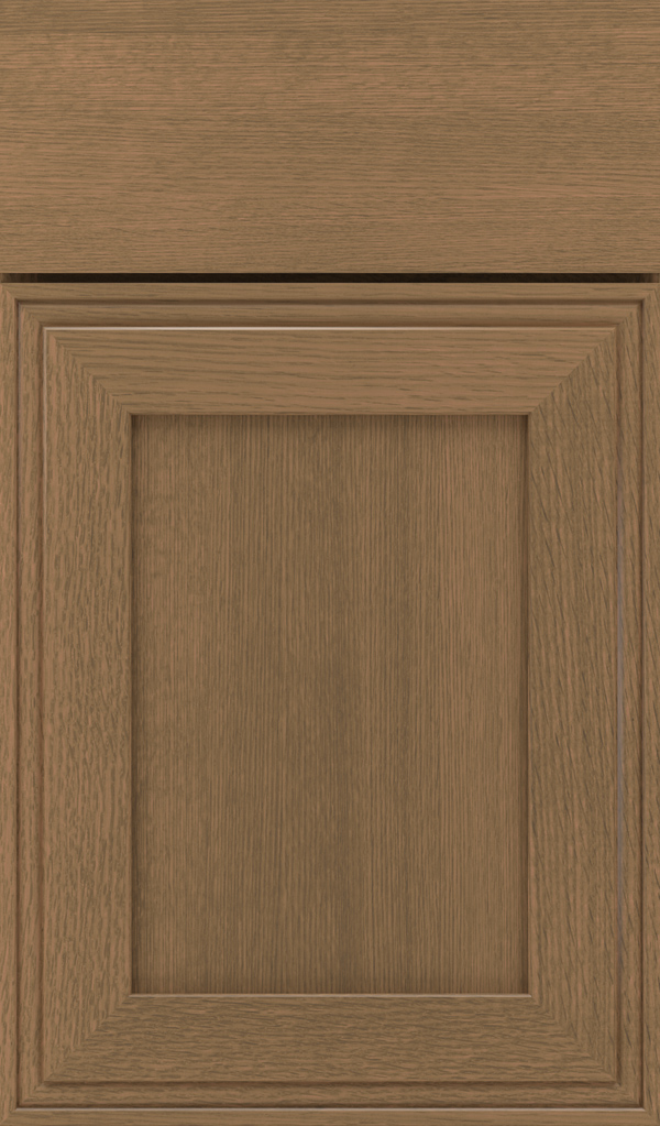 daladier_quartersawn_oak_recessed_panel_cabinet_door_gunny